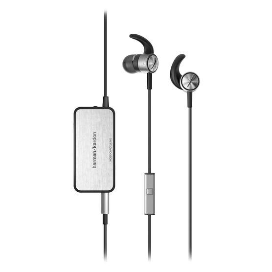 Jbl duet nc   wireless over-ear noise-cancelling headphones.