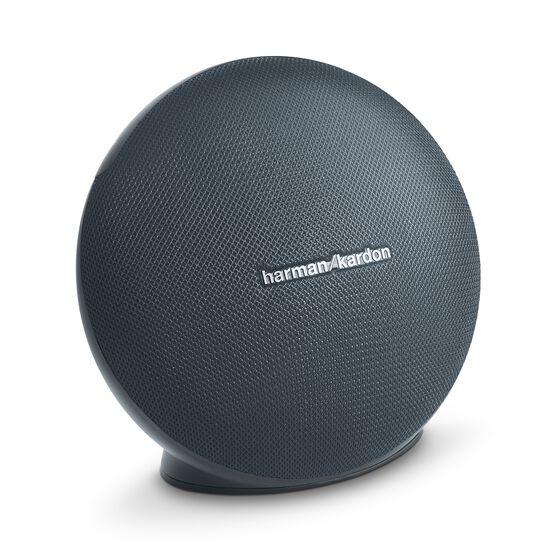 Onyx Mini | Portable Bluetooth Speaker