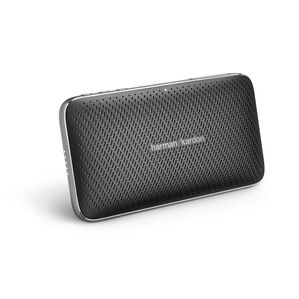 Harman Kardon US