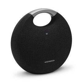 Portable Bluetooth Speakers | Harman Kardon