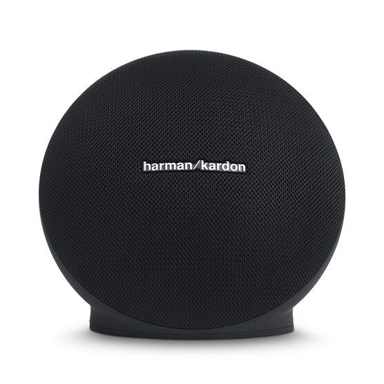 Onyx Mini Portable Bluetooth Speaker