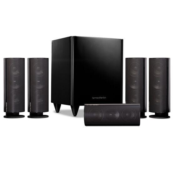 Hkts 30 51 channel 120 watt home theater system hkts 30 keyboard keysfo Image collections