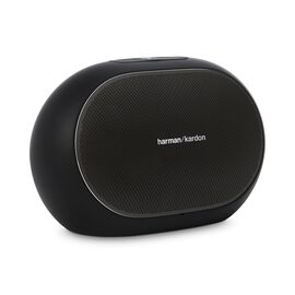Bluetooth Speaker Docks | Harman Kardon