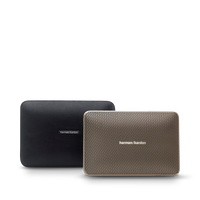 Deals on Harman Kardon Esquire 2 Carrying Case