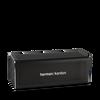 HarmanKardon deals on HK One Portable Bluetooth Speaker Refurb