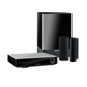 harman kardon home theatre. home theater systems harman kardon theatre