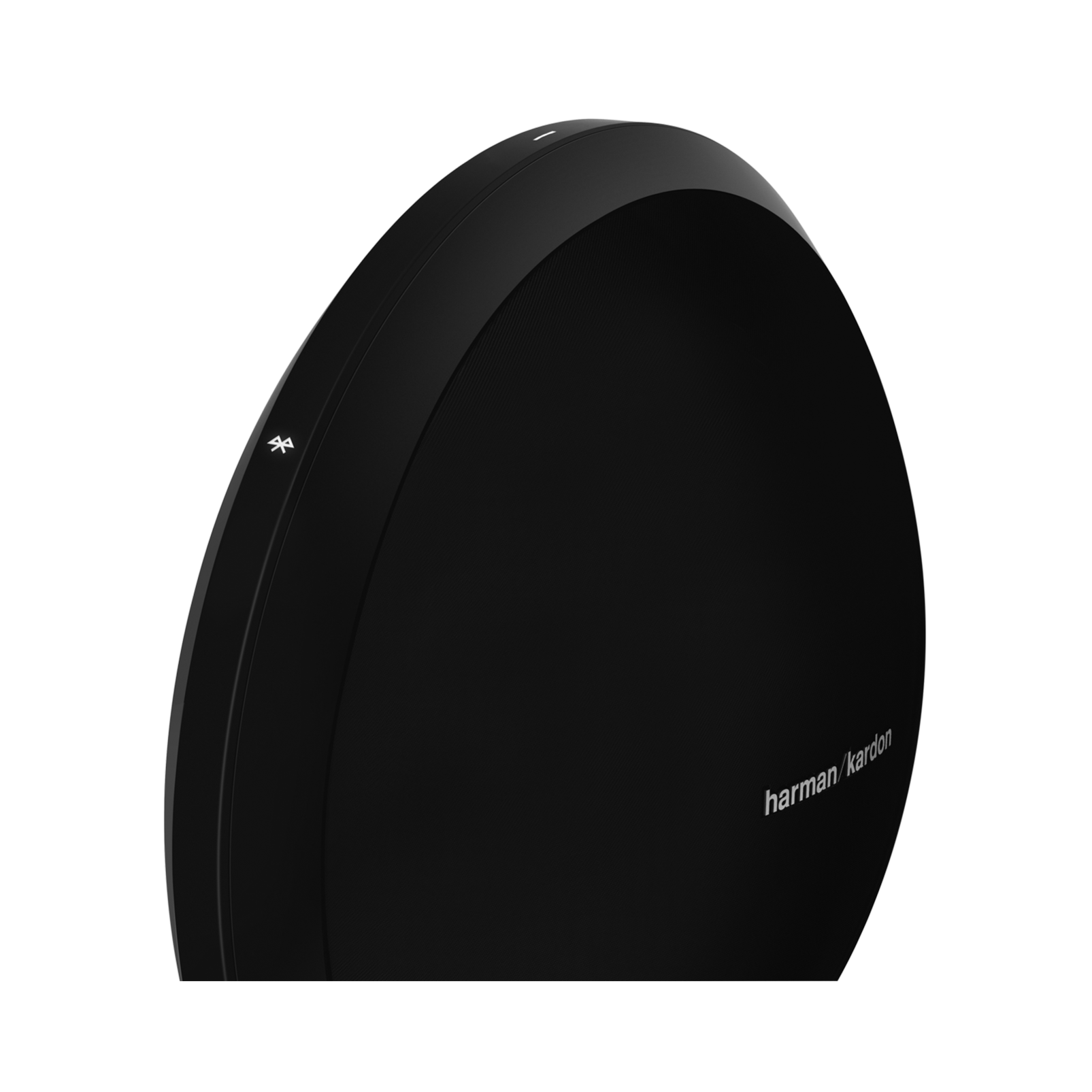 Onyx Studio - Black - Wireless Speaker System with rechargeable battery. - Detailshot 1