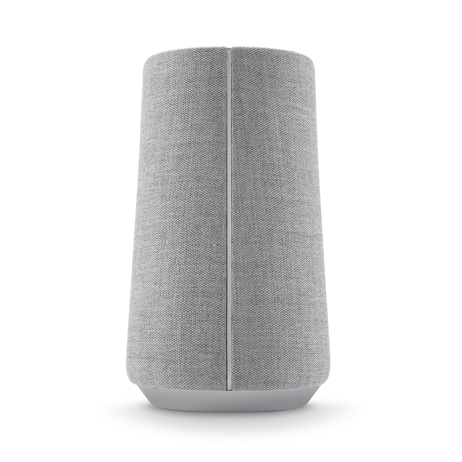 Harman Kardon Citation 100 - Grey - The smallest, smartest home speaker with impactful sound - Detailshot 1