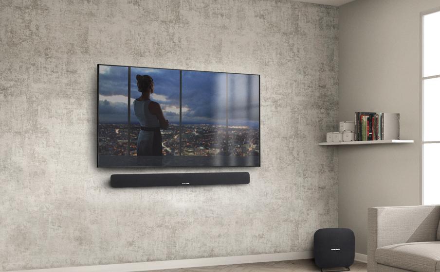 hd-tv-feature01-barplus
