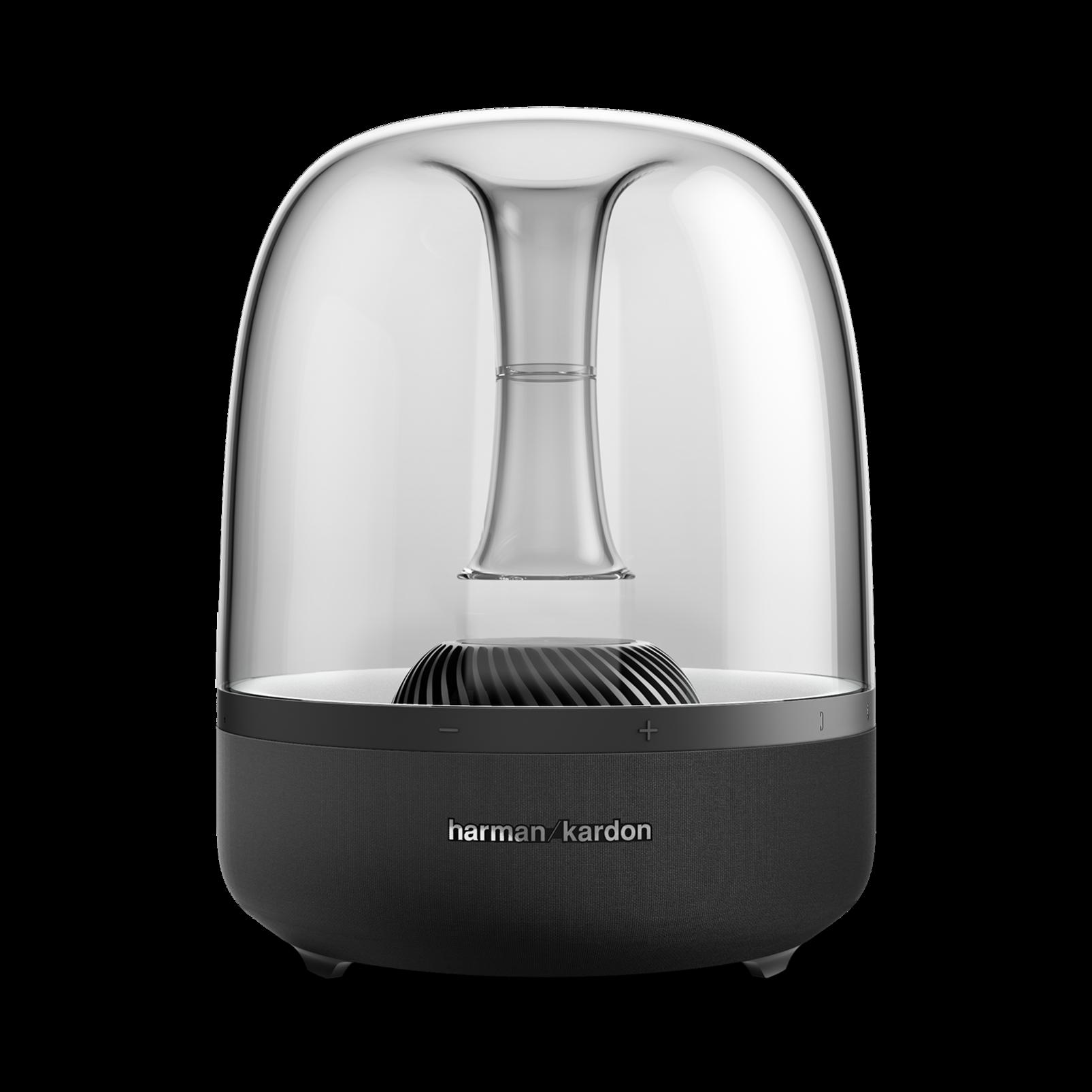 Refurb AURA STUDIO Wireless Bluetooth Home Speaker System