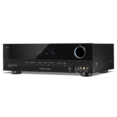 Audio Video Receivers & Stereo Receivers